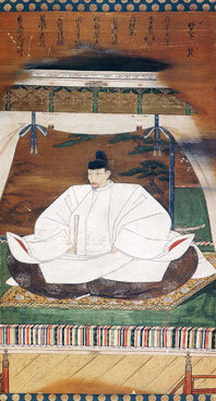 Famous Birthdays Today: 1637 – Toyotomi Hideyoshi, Unified Japan.