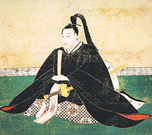 Historical Events Today: 1609-Daimyo of the Satsuma Domain in southern Kyūshū, Japan, completes his successful invasion of the Ryūkyū Kingdom in Okinawa.
